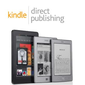 How to Publish an Ebook on Amazon Kindle in 10 Simple Steps