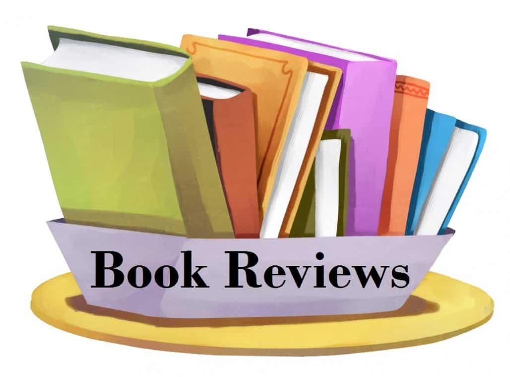 The Ultimate Guide To Getting More Amazon Book Reviews (Part 2)