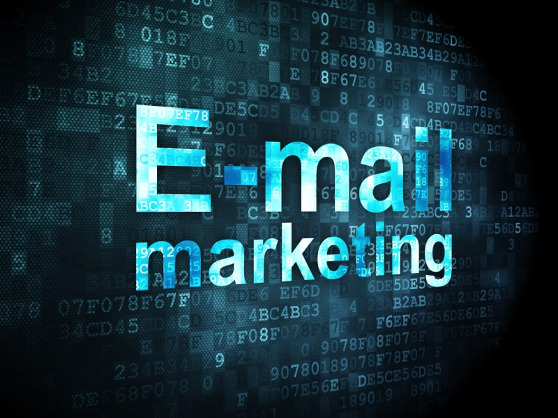 Email Marketing Definitions for New Authors, Entrepreneurs and Online Marketers
