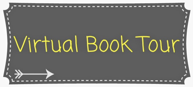 Virtual Book Tours: A Powerful Promotion Tool for Authors