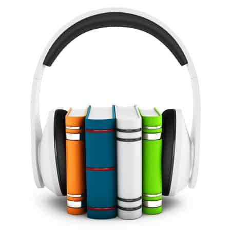 How to Create an Audiobook PDF Companion Document for ACX, iBooks, and More