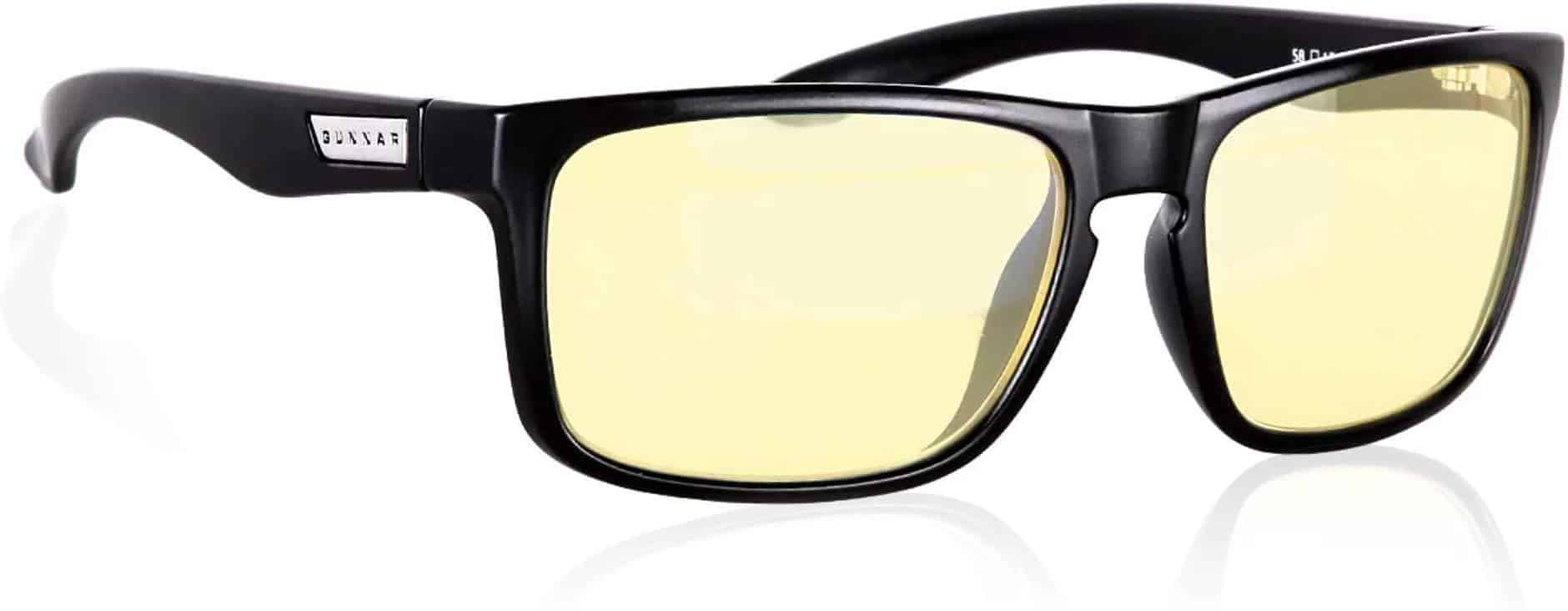 gunnar glasses image