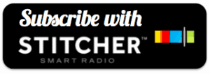 publishing profits podcast on stitcher