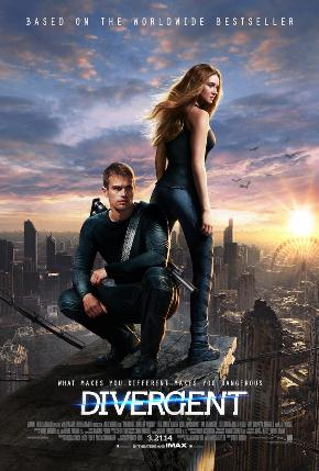 10 Big Life Lessons I Learned from Divergent