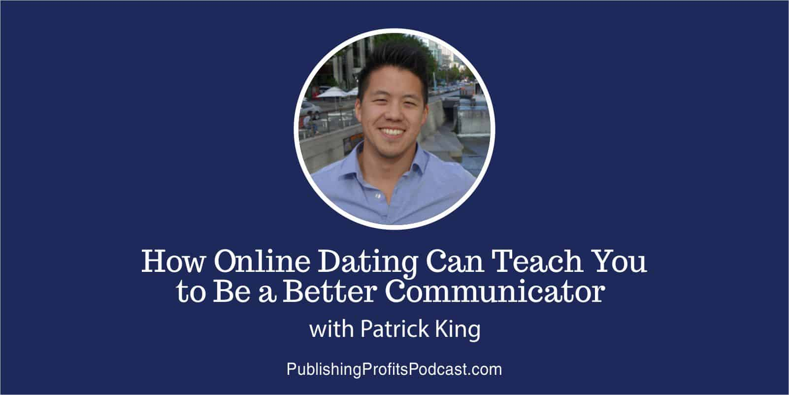 podcasts about dating online