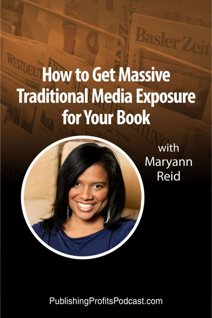 Get Massive Traditional Maryann Reid pin image