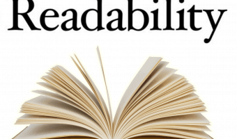 11 Writing Tips for Improving Readability and Communicating Better