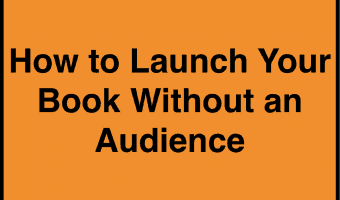 How to Launch a Bestselling Book on Amazon Without any Audience or Experience