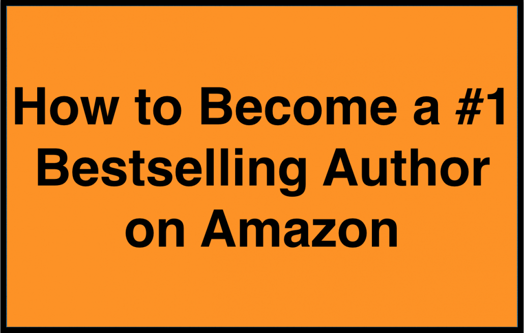 how to get a job editing books from home