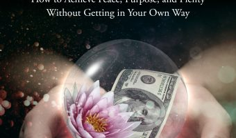 The Law of Attraction for Authors: How to Manifest a Publishing Deal That's Right for You