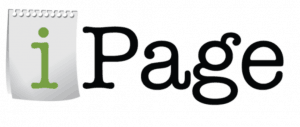 iPage web hosting reviews image