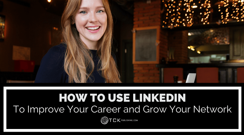 how to use linkedin header image