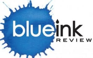 BlueInk Reviews
