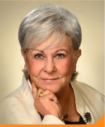 Mary Christian Payne
