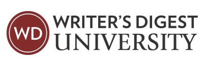 online fiction courses from writers digest university