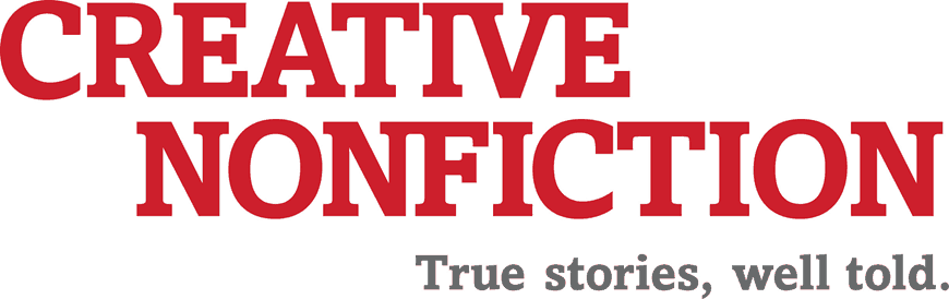The      Creative Nonfiction Writers  Conference   Creative Nonfiction Networlding com