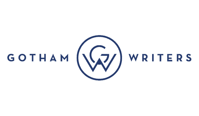 Gotham writer workshop