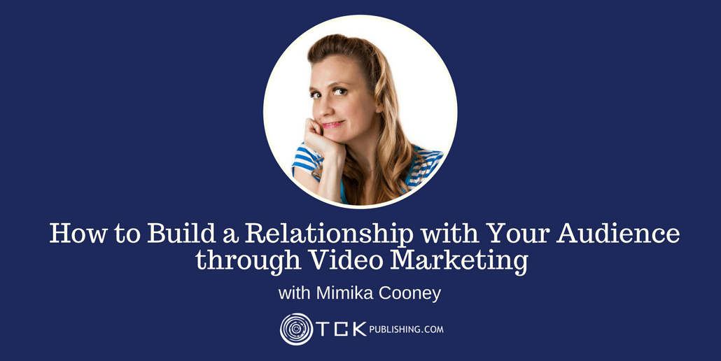 how to build your audience with video marketing