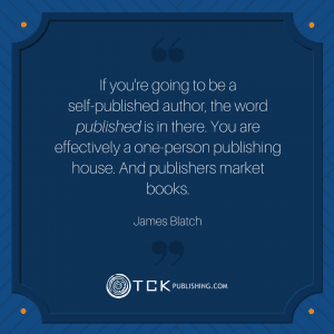 how to think like a publisher