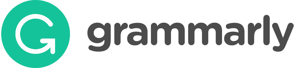 grammarly grammar tool for writers
