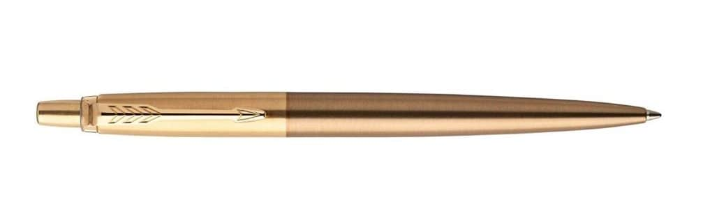 pen for book signings