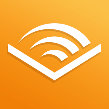 Mobile Writing App - Audible image