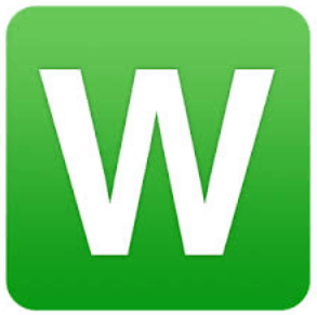 Mobile Writing App - Lists for Writers image