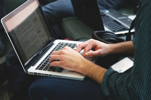 The Best Writing Software for Writers-Writer image