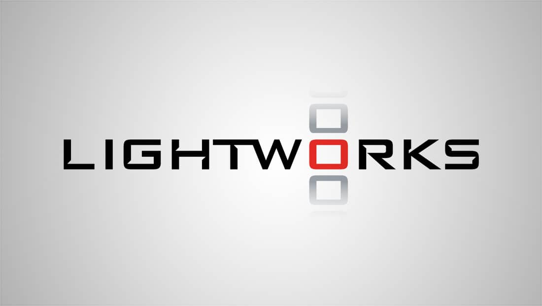 Lightworks image