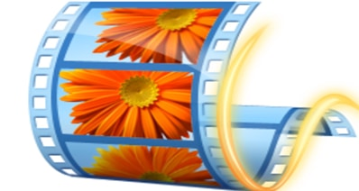 Windows Movie Maker image