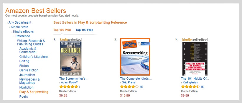The-Screenwriters-Guide-1-Playwright-Scripwriting-Reference-US Image