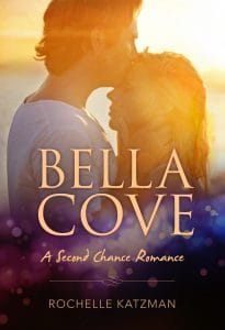 second chance romance cover image