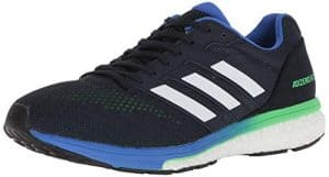 Adizero Boston 7 image