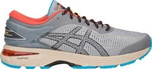 Gel-Kayano 25 image