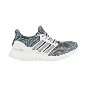 Ultraboost Ltd image