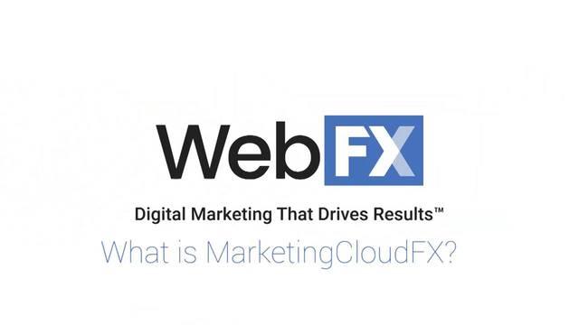 web fx logo image