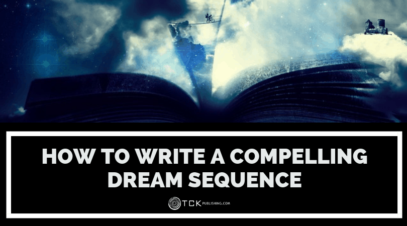 How to Write a Compelling Dream Sequence image