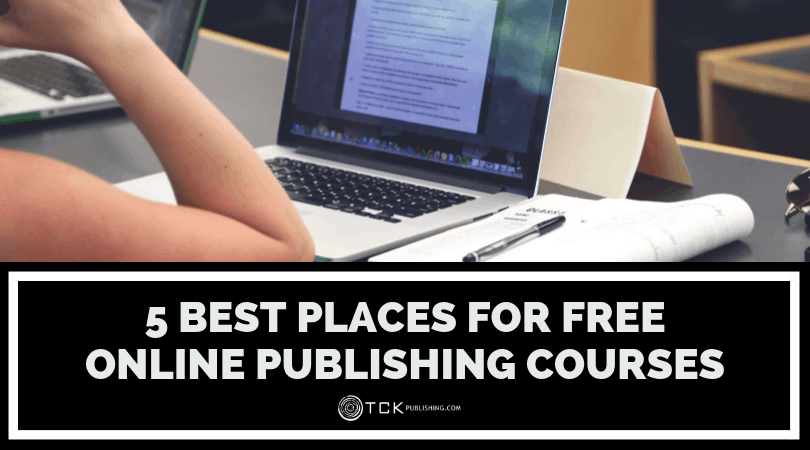 There are many types of Online Publishing Classes. Its principles are to offer courses for print and digital