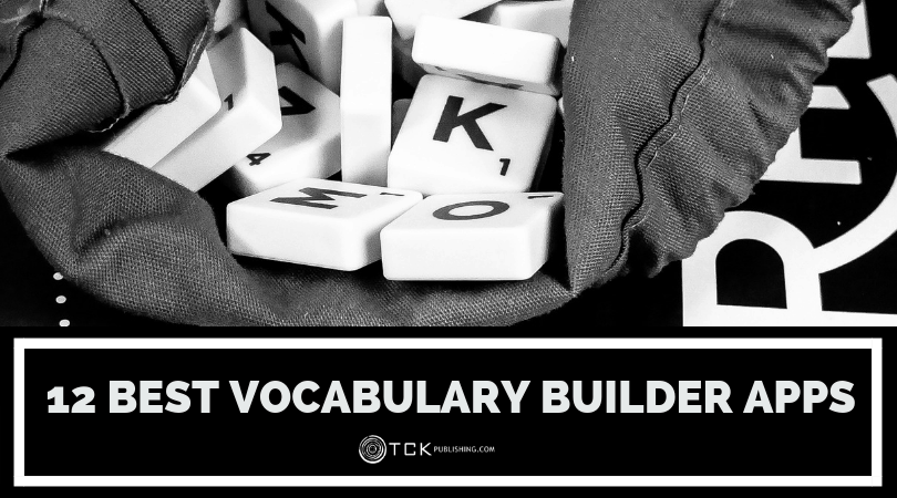 Best Vocabulary Builder Apps image