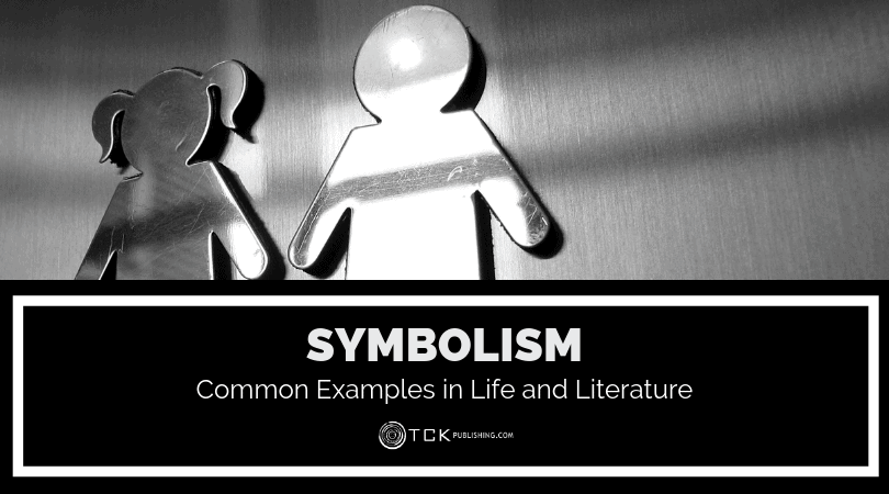 Symbolism: Common Examples in Life and Literature