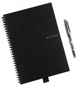 best notebooks image