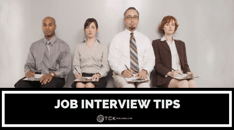 Job Interview Tips: What to Expect and How to Prepare