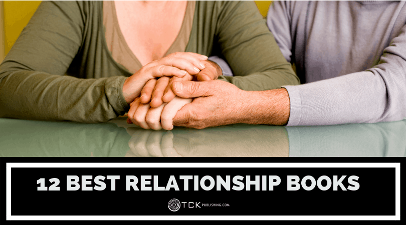 12 Best Relationship Books: Secrets to Success for Couples and Singles Image
