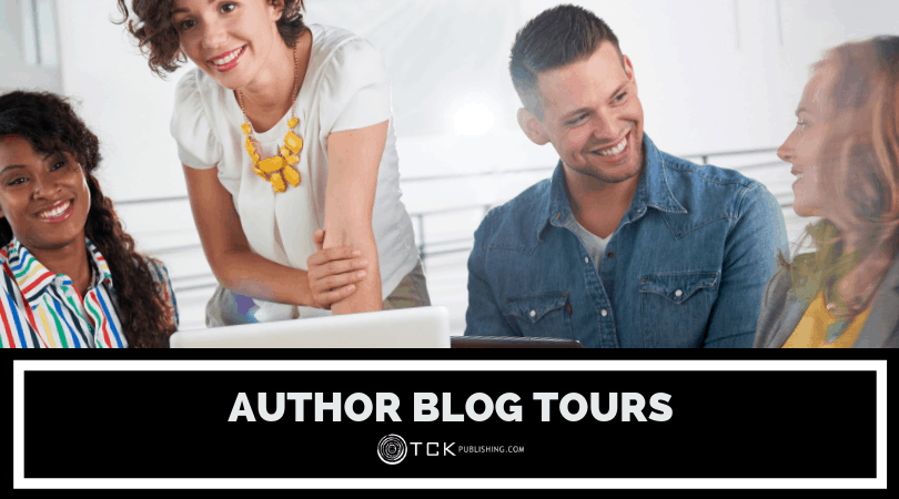 Author Blog Tours: What Are They and How Can You Plan Your Own?