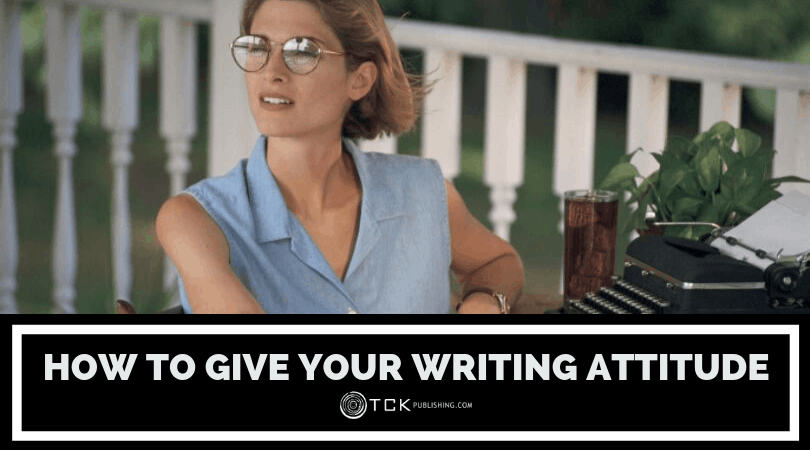 Tone: How to Give Your Writing Attitude (Plus 101 Words to Describe an Author's Tone)