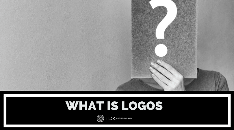 What is Logos? Definition, Examples, and Techniques Image