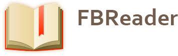fb reader app