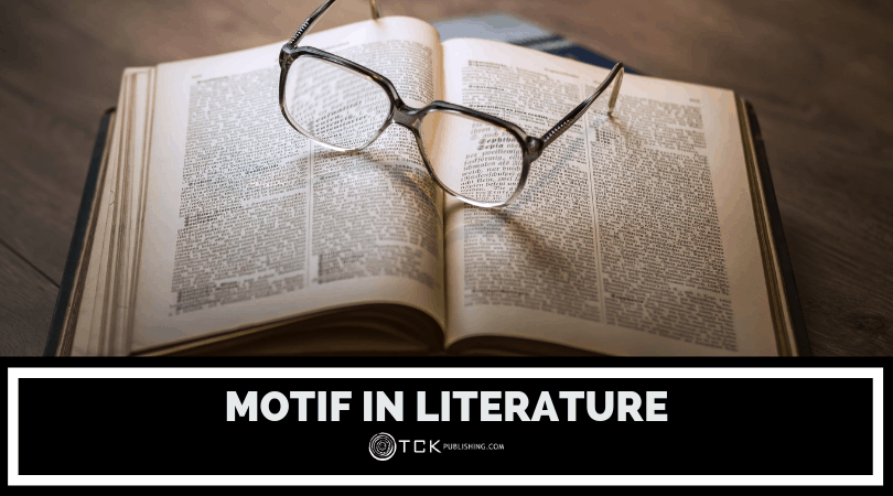 Motif in Literature: Definition and Examples