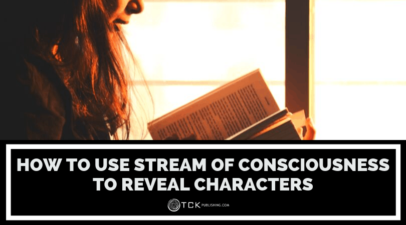 Stream of Consciousness: How Writers Use This Narrative Technique to Reveal Characters Image