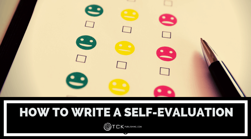 How to Write a Self-Evaluation: Samples, Tips, and Templates Image